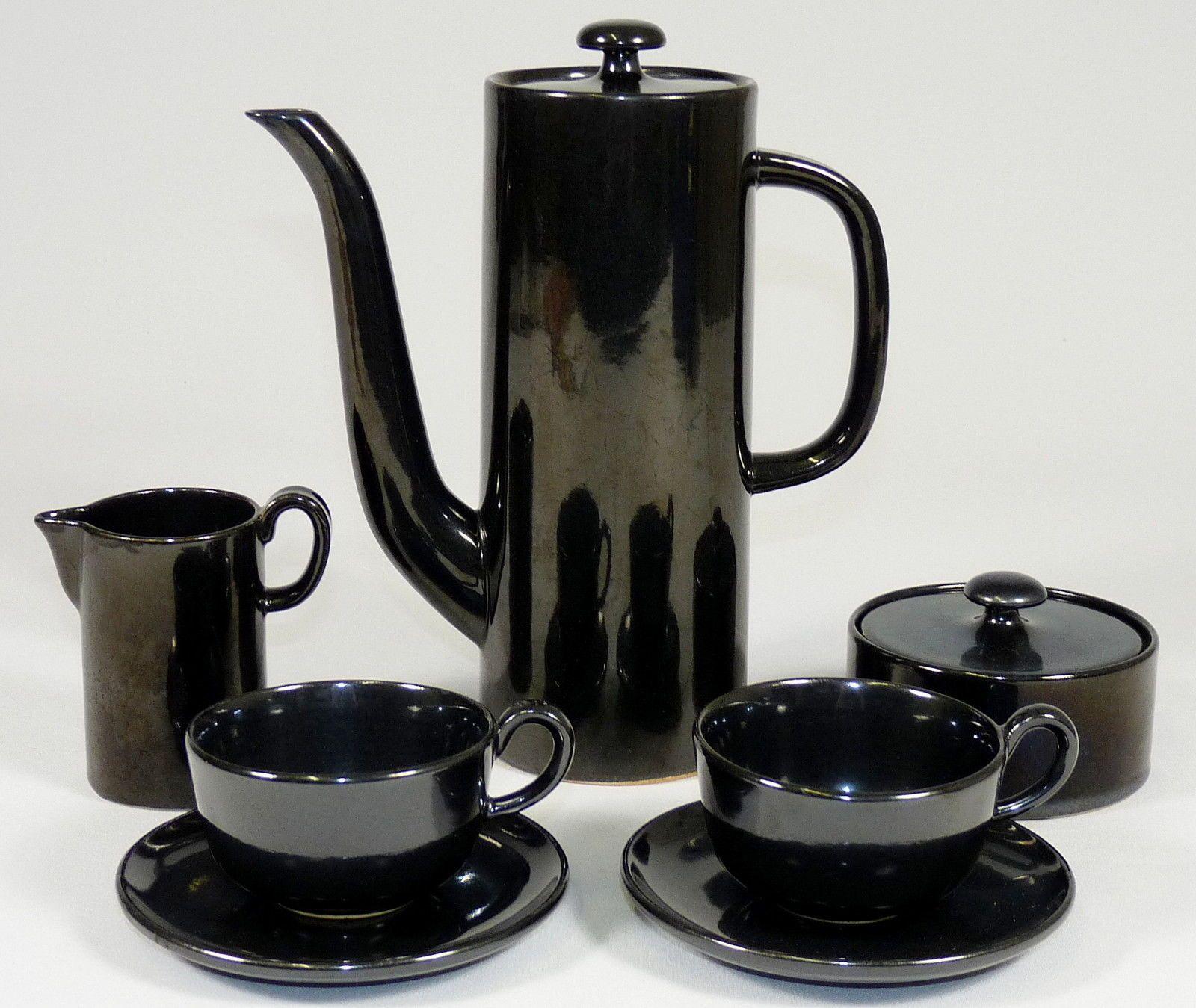 hedwig bollhagen hb ddr porcelain pinterest produktdesign tipps und tricks und keramik. Black Bedroom Furniture Sets. Home Design Ideas