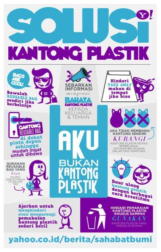 # Trashplastic plastic waste solution- Plastic waste solutio…