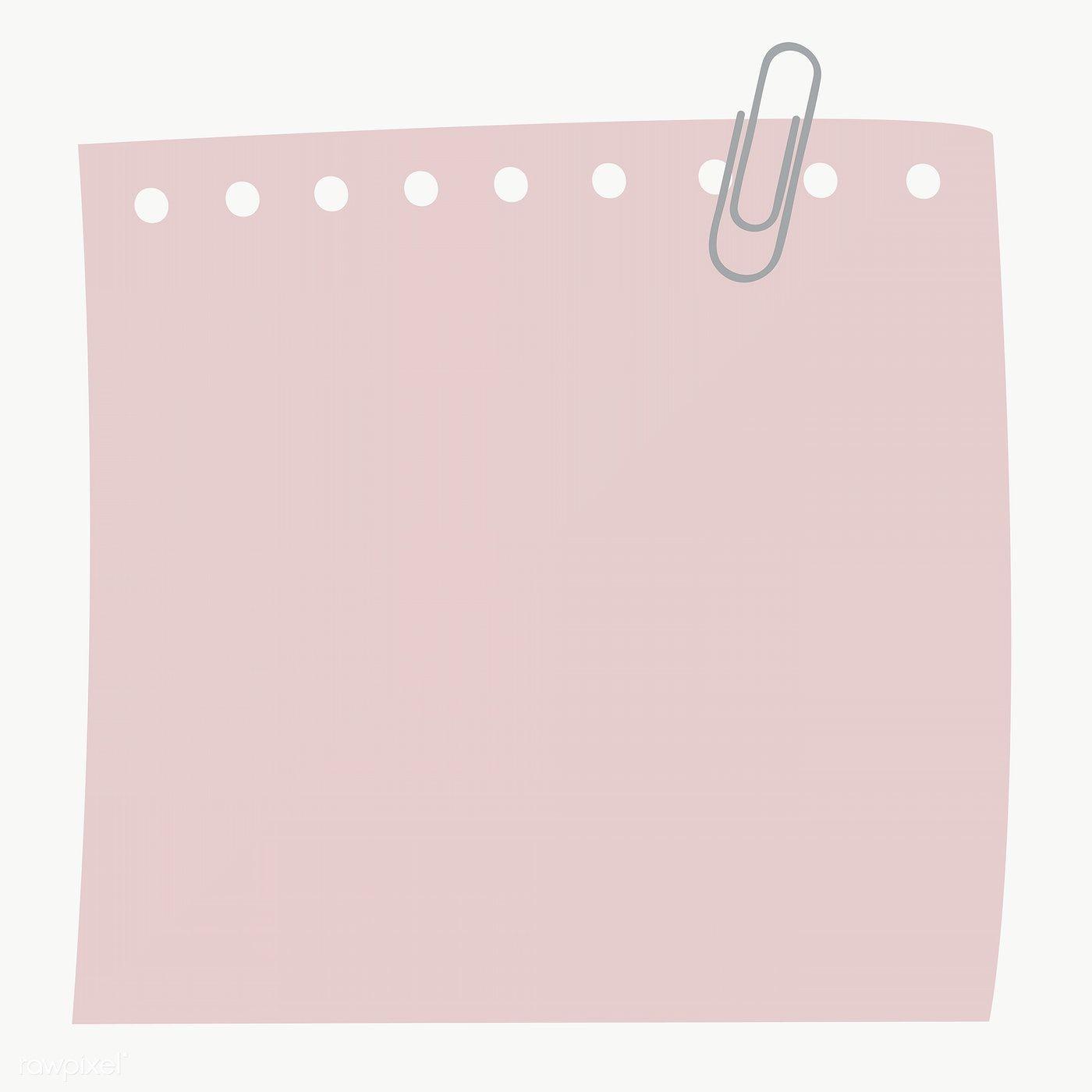 White Square Paper Note Social Ads Template Transparent Png Free Image By Rawpixel Com Mano Marcos Del Cuaderno De Notas Fondos Para Textos Cuadro De Texto