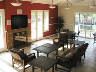 Hoa Clubhouse Designs on apartment clubhouse designs, mobile home clubhouse designs, community clubhouse designs, subdivision clubhouse designs,