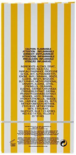 http://www.themenperfume.com/giorgio-beverly-hills-by-giorgio-beverly-hills-for-men-extraordinary-eau-de-toilette-spray-4-0-ounces-118-ml/