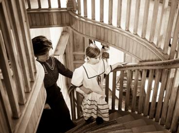 Trädgård trädgård sekelskifte : 17 Best images about Houses like ours on Pinterest | Beautiful ...
