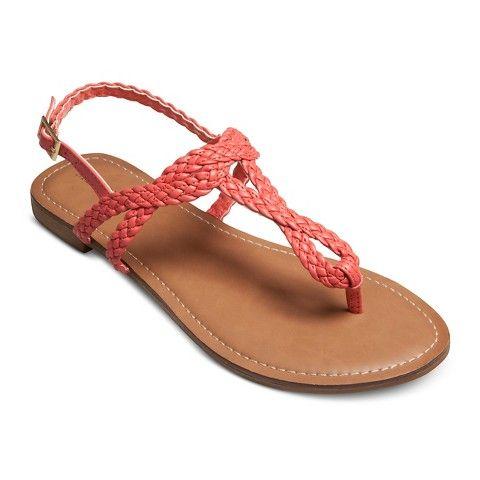 43b92039ffe Women s Esma Braided Sandals