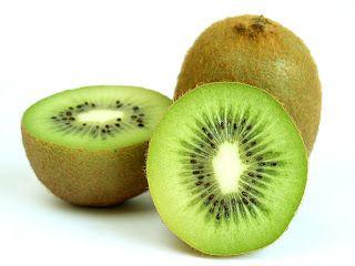 dieta de slabire cu kiwi