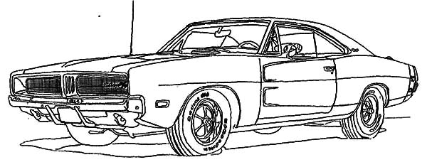 Dodge Car Rx 1500 Coloring Pages Coloring Sky Truck Coloring Pages Cars Coloring Pages Classic Truck