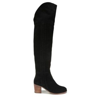 5103974dccd Coconuts Women s Muse Over The Knee Boot at Famous Footwear