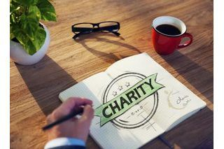 how to get sponsorship for non profit organization