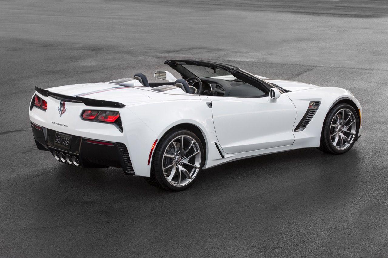 2016 corvette z06 supercar chevrolet canada wow pinterest chevrolet chevrolet corvette and dream cars
