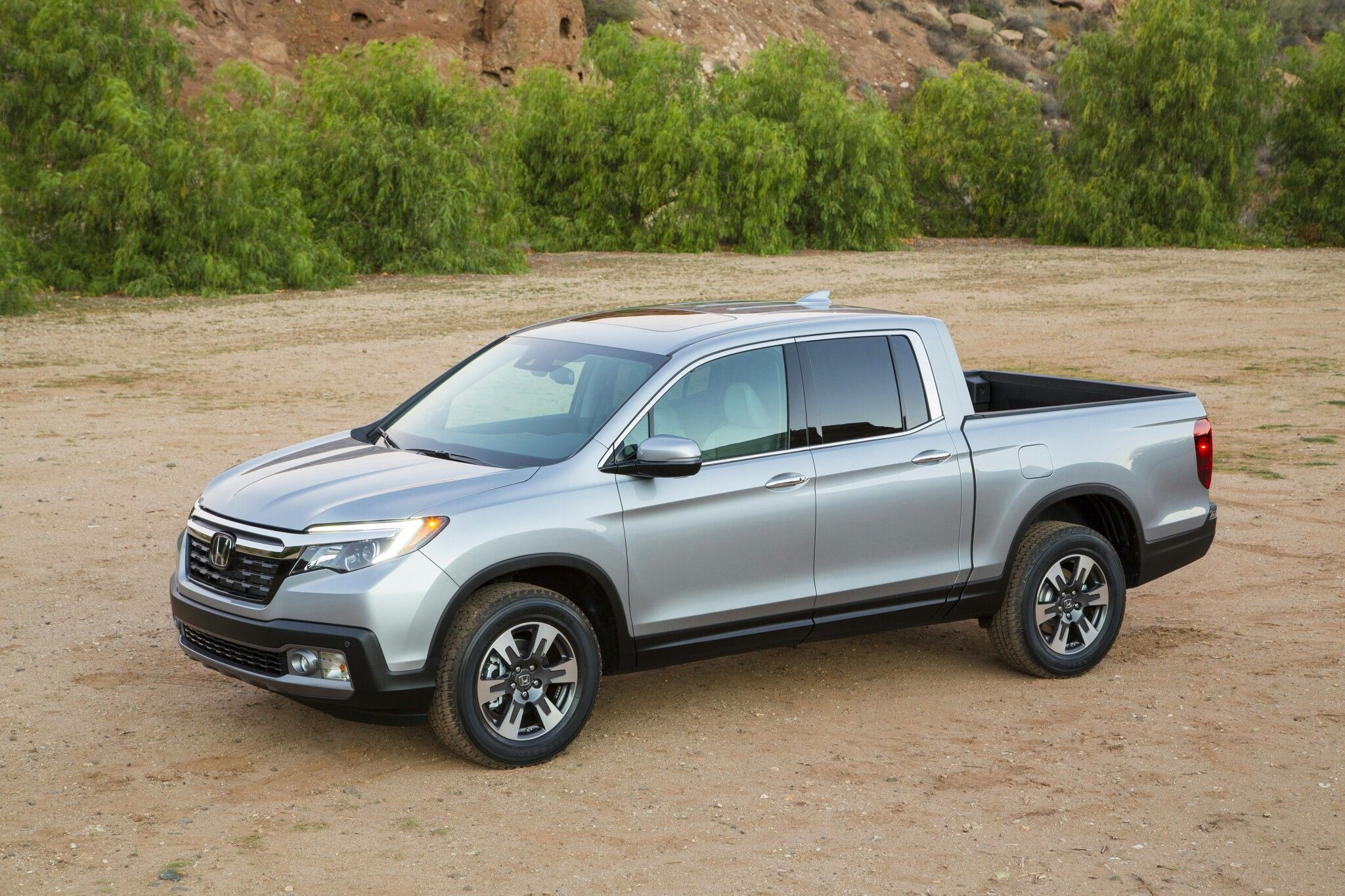0b4a66a225731cdf591999e075fa0cd7 Interesting Info About Honda Ridgeline 2008