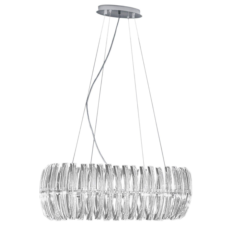 Amazon Eglo A Drifter Chandelier Hanging Light
