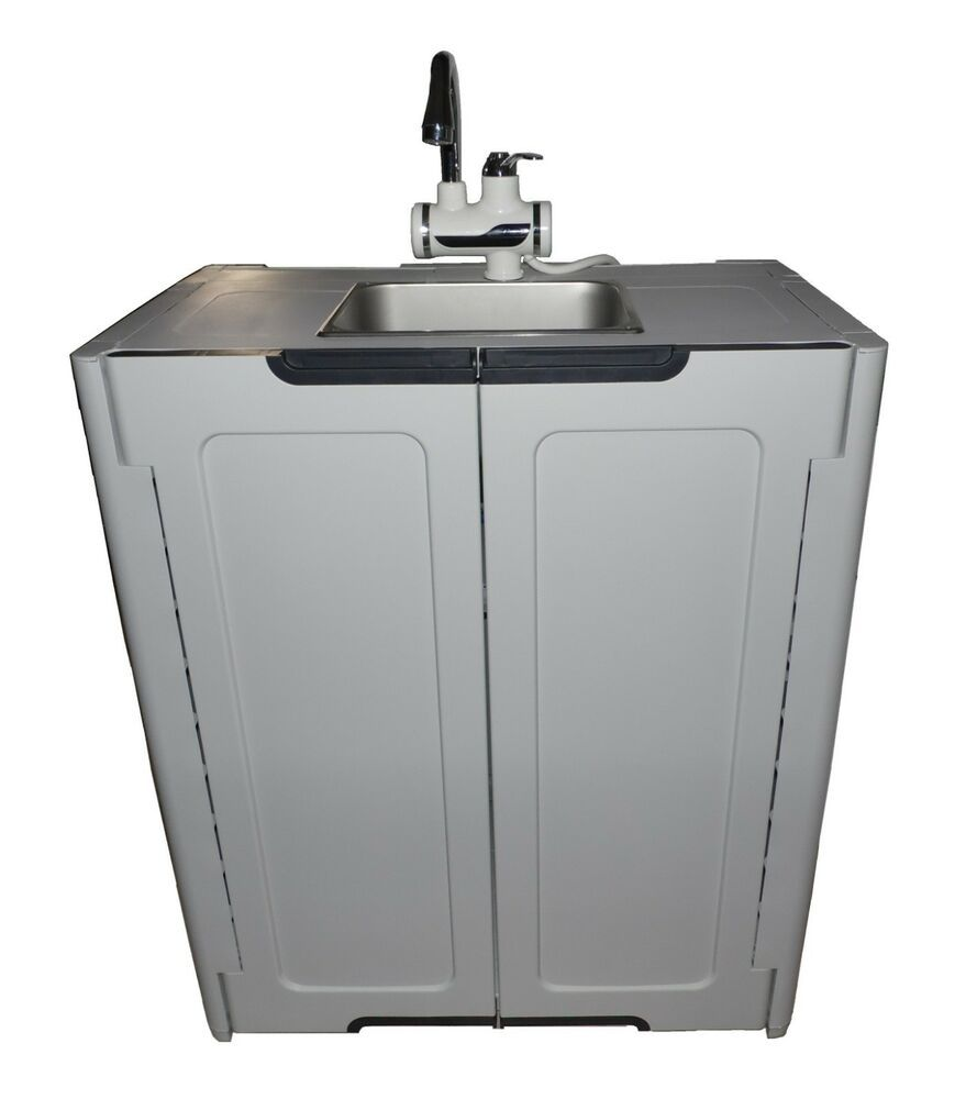 Portable Sink/ Hand Wash Sink/ Self Contained Sink HOT