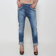 Jeans Please - P60LEN3E50