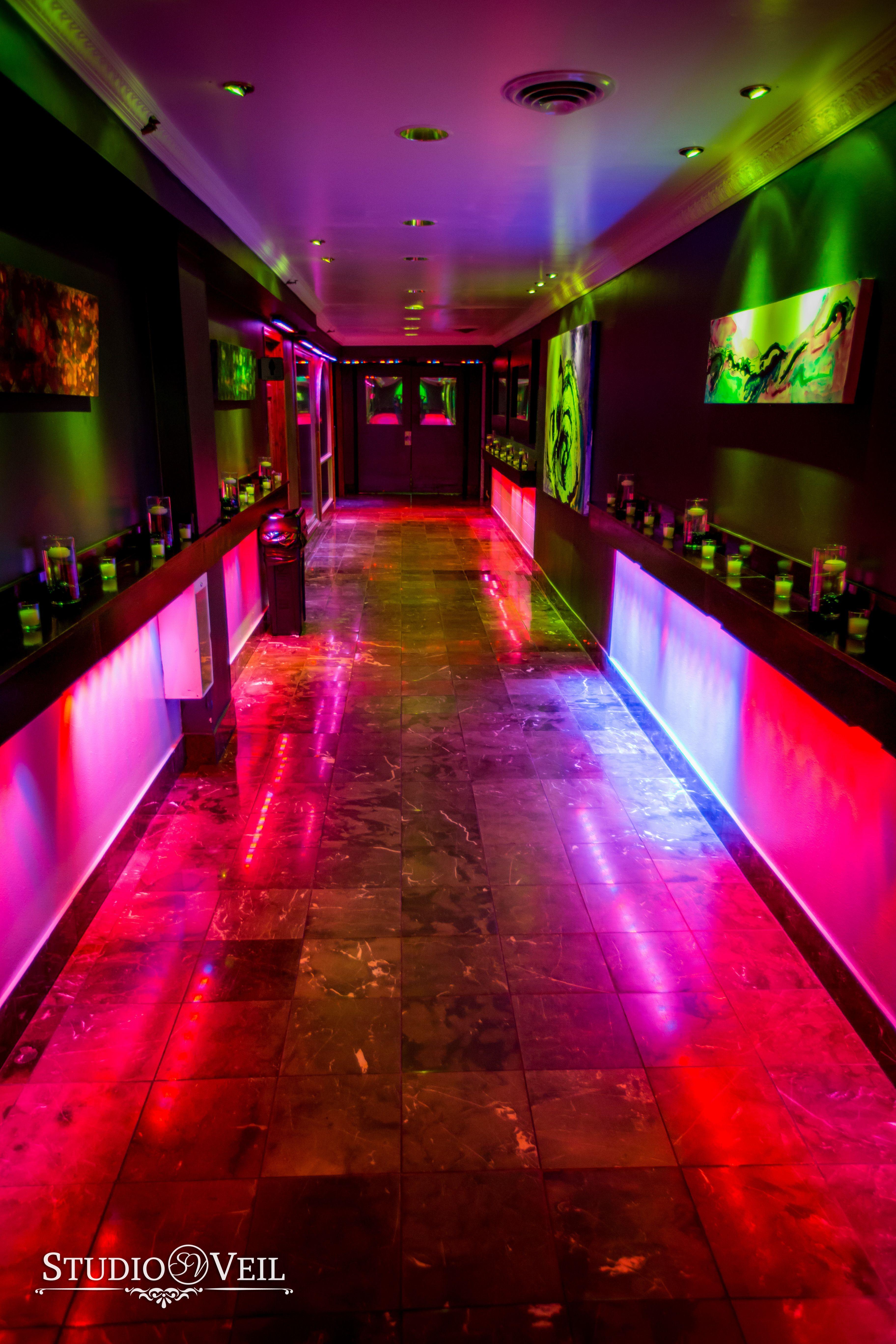 wedding reception restaurants mn%0A Studio Veil photography   Profile Event Center    profileevent   Weddings   Wedding  Venue