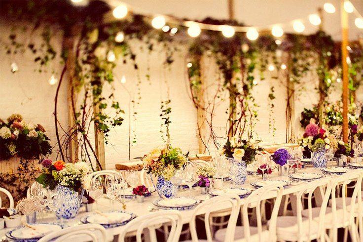 ТОП-5 самых потрясающих мест для проведения выездной свадьбы в Киеве