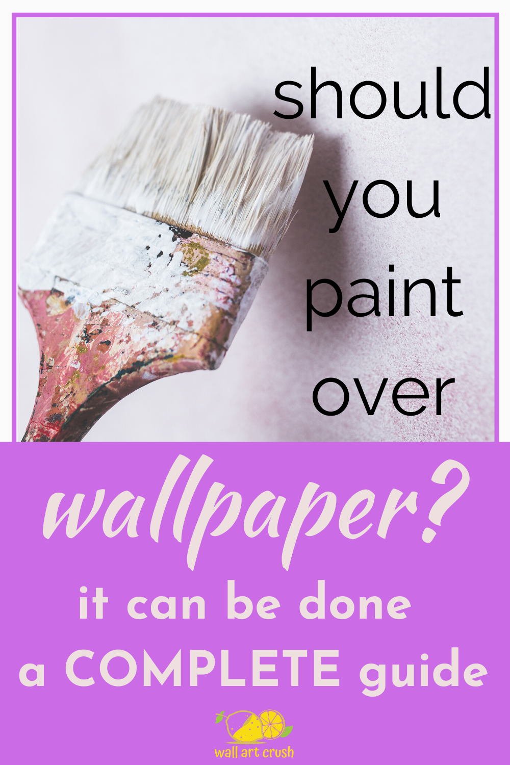 Pin On Wallpaper Wall Coverings