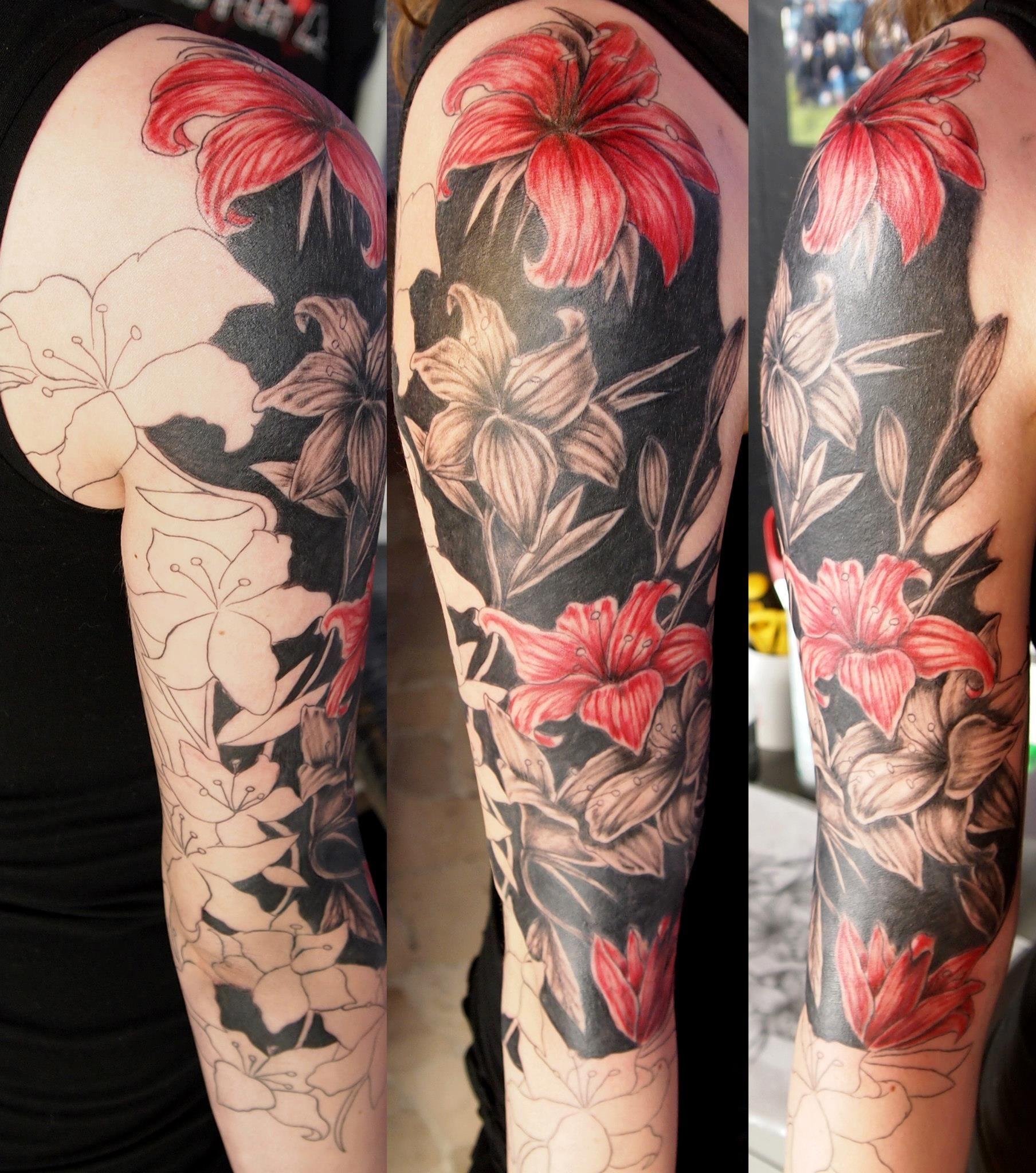 tattoo, ink, tattoos, body, image, photo, tatuaggi, skin