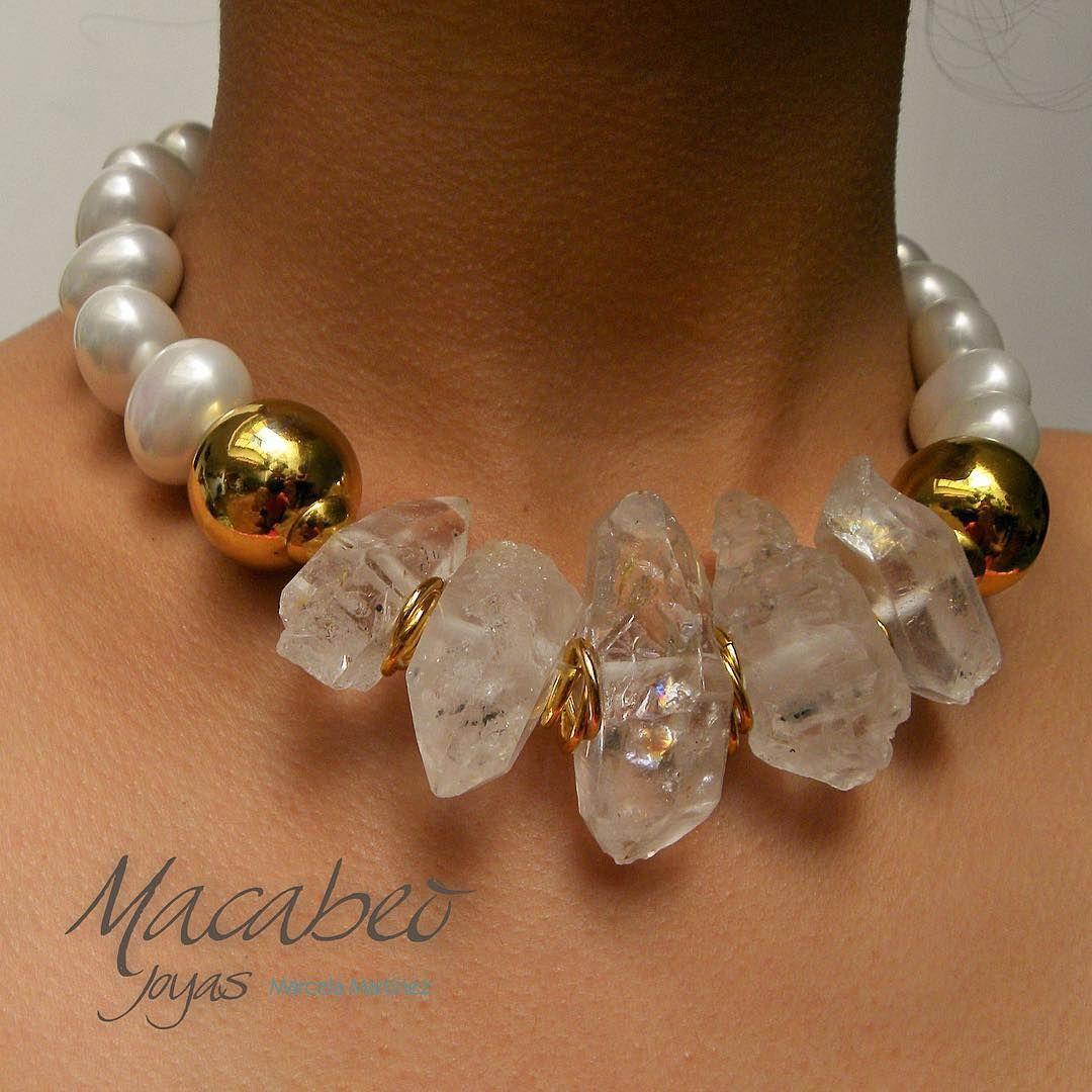 "Photo of Macabeo Joyas on Instagram: ""WhatsApp 3106808424 – 3103310343 #jewelry #jewels #jewel #fashion #gems #gem #gemstone #bling #stones #stone #trendy #accessories #love…"""