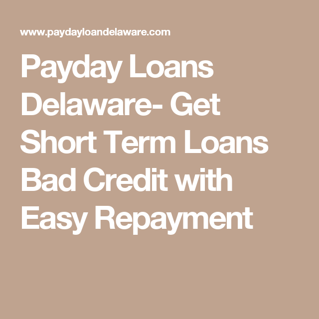 Ez payday installment loans image 3