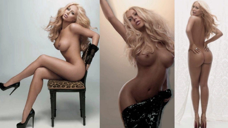 Aubrey o day nude porn girls pornstar