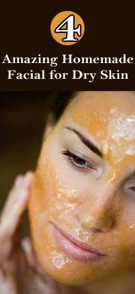 8 Best Face Masks for Purging Your Pores