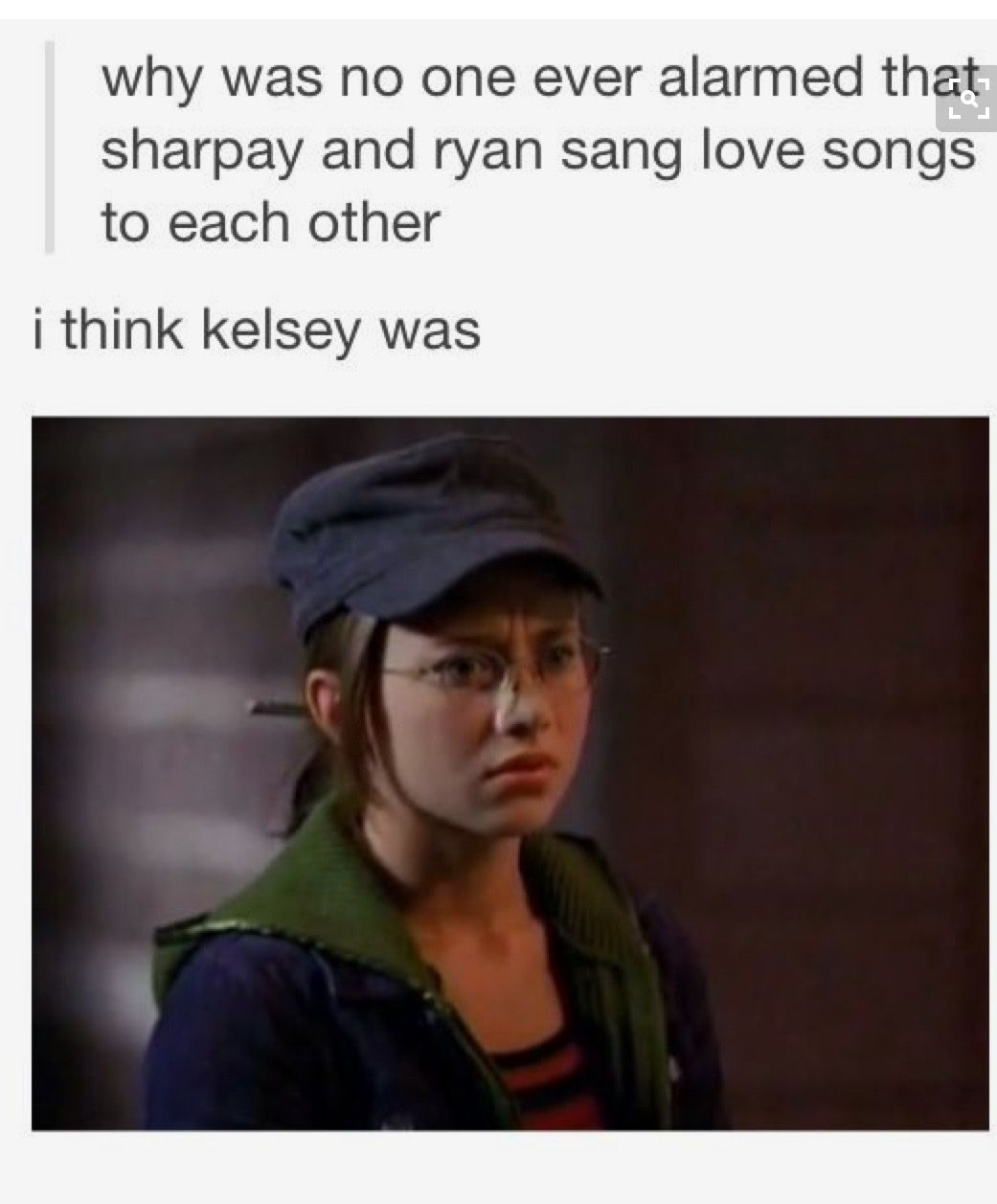 Pin By Sara Oviedo On Lsl Musical Movies High School Musical Funny