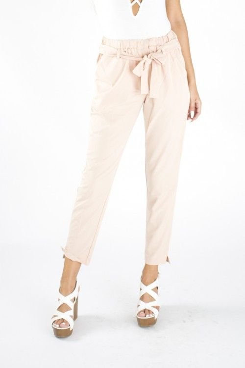 https://www.missbella.co.uk/clothing/blush-pink-high-waisted-trousers.html