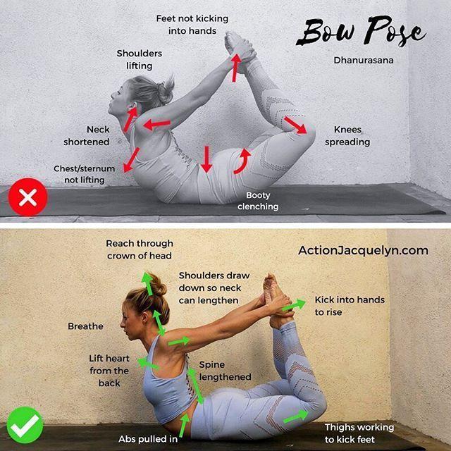 Photo of Yoga fürs Leben