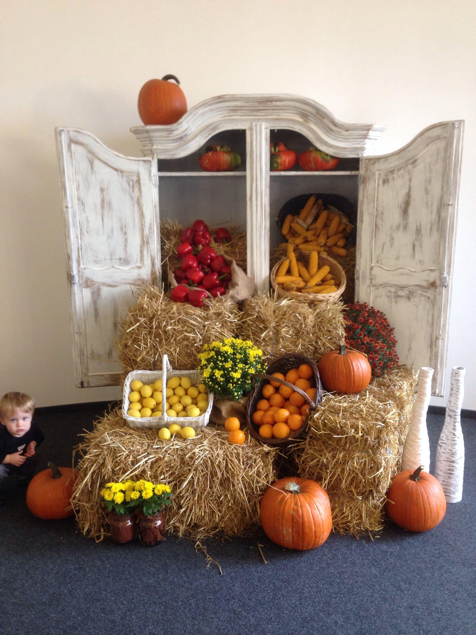 erntedankfest siegburg floristik pinterest erntedankfest siegburg und erntedank. Black Bedroom Furniture Sets. Home Design Ideas