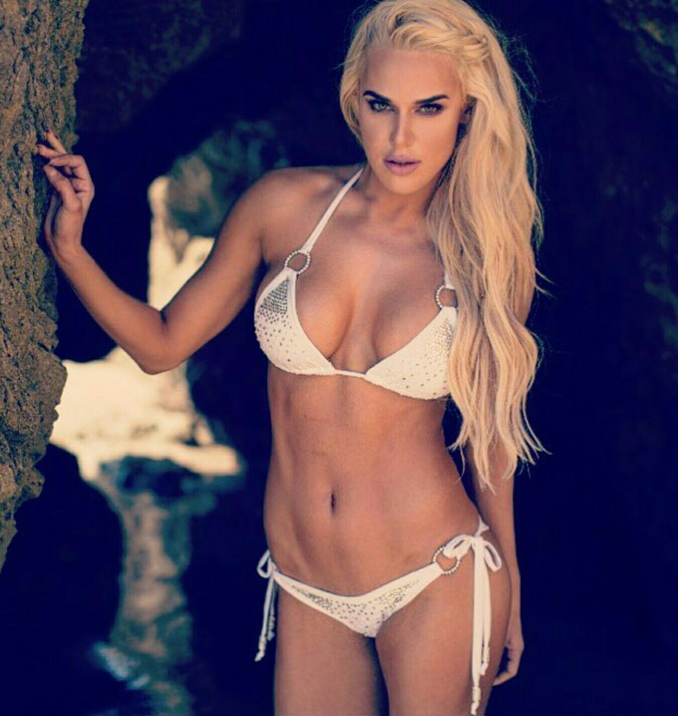 Is a cute Lana (WWE) nudes (74 photos), Topless, Paparazzi, Selfie, bra 2017