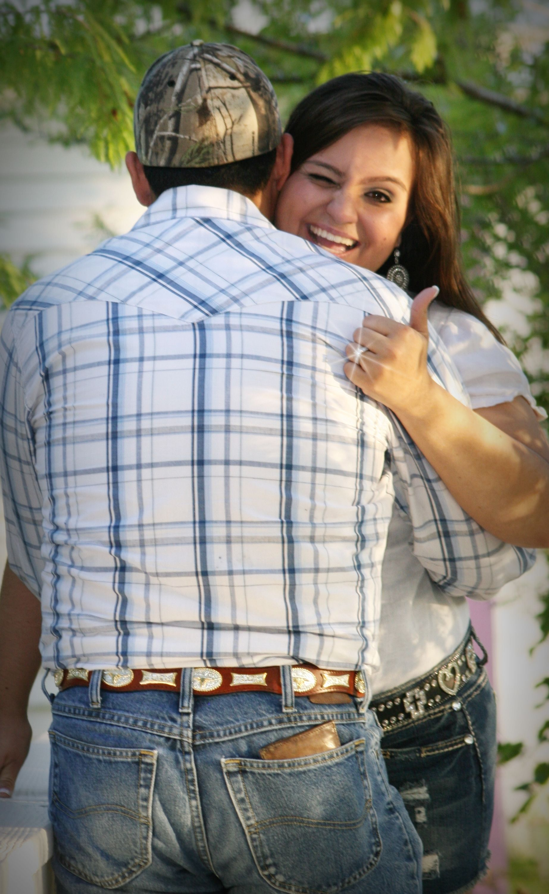 Engagement Pictures BY Jackie P Photography