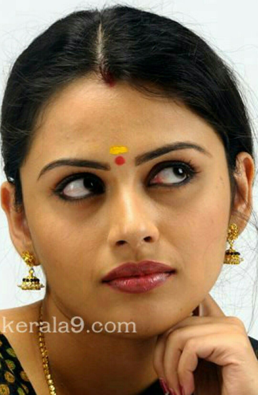 dhanya mary | rarecollection | pinterest | mary, indian beauty and