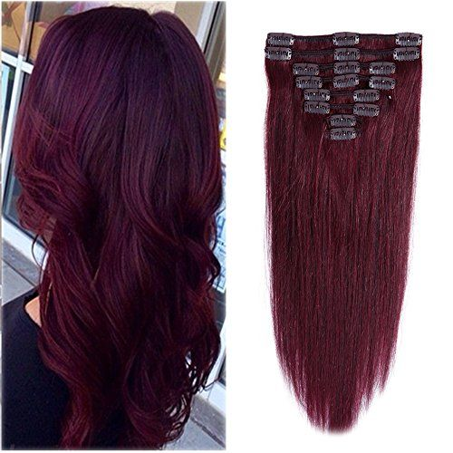 Red Hair From Amazon -- See this great product.Note:It is affiliate link to Amazon.