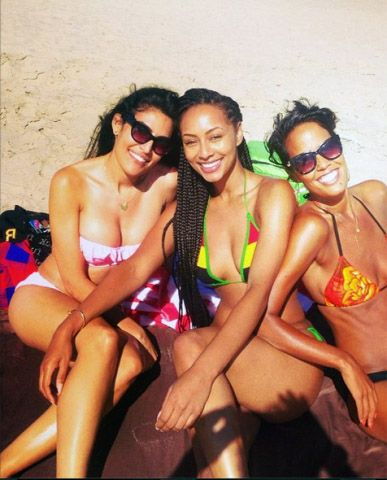 Keri lynn hilson naked, amateur wife and girlfriend picture sharing