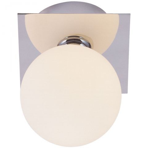All Ceiling Lights Next Day Delivery