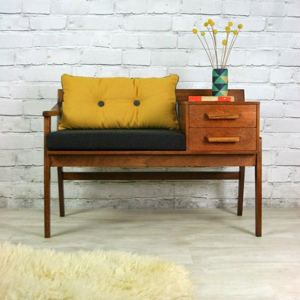 die besten 25 vintage tafel ideen auf pinterest. Black Bedroom Furniture Sets. Home Design Ideas