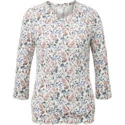 Reduzierte T-Shirts für Damen