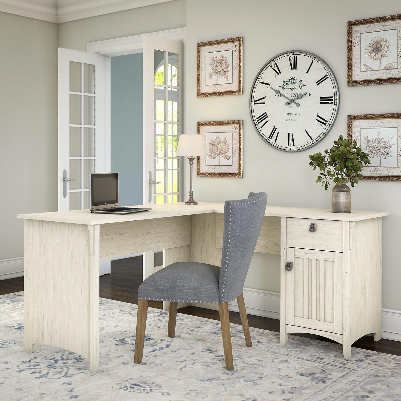 Small Office Interior Design  Executive Home Office Ideas  Home