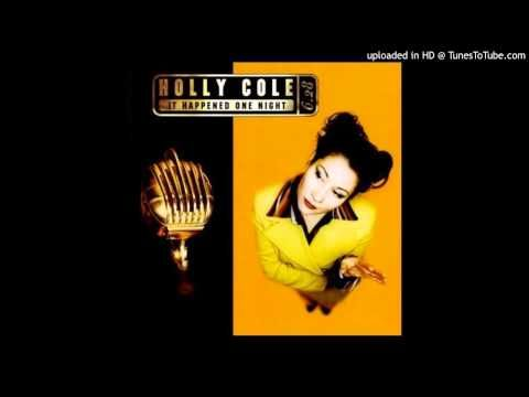 Holly Cole/Tango Till They're Sore(Tom Waits) - YouTube