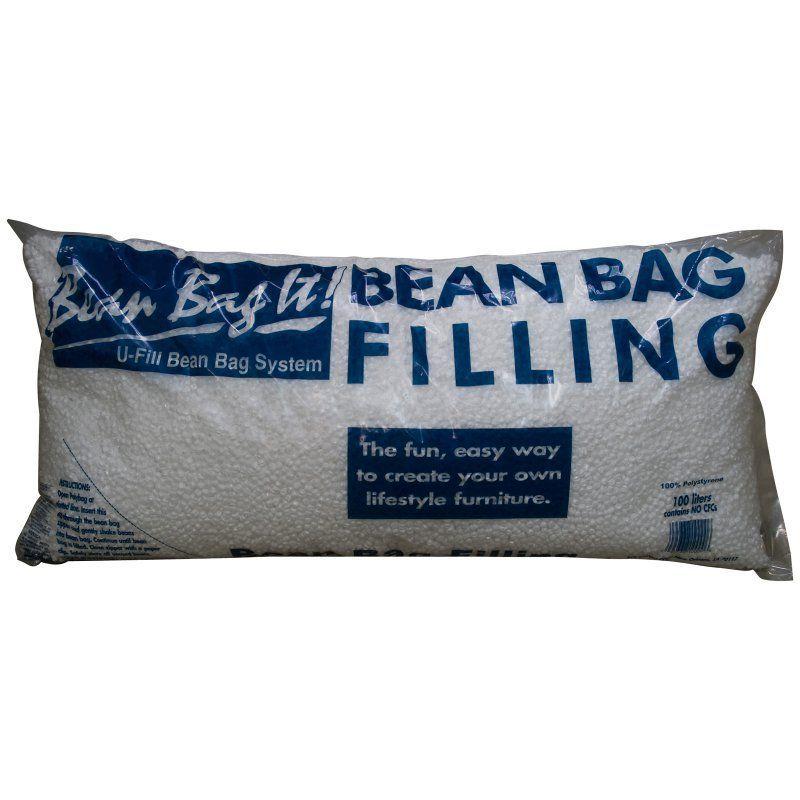 virgin-bean-bag-fill