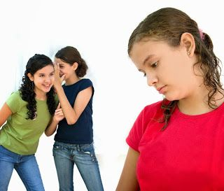 Incidents of school bullying never go out of the news. Make a quick look at your daily news paper or just spend some time watching today's news on TV, you may find another bully physically harasses another tiny kid at a school in your locality,