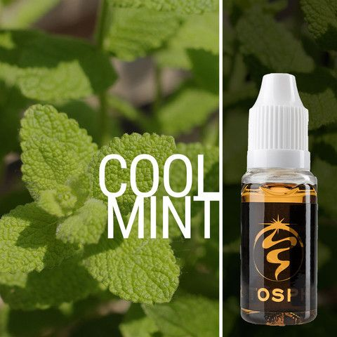 Stratosphere LLC produces healthy and nutritious vape e-liquid and juices products in Alexandria, VA. Cola e-liquid provides consumers a top quality healthy beverage and feels refreshed and rejuvenated. Their healthy cola e-liquid is supplied worldwide. Contact them for more details.