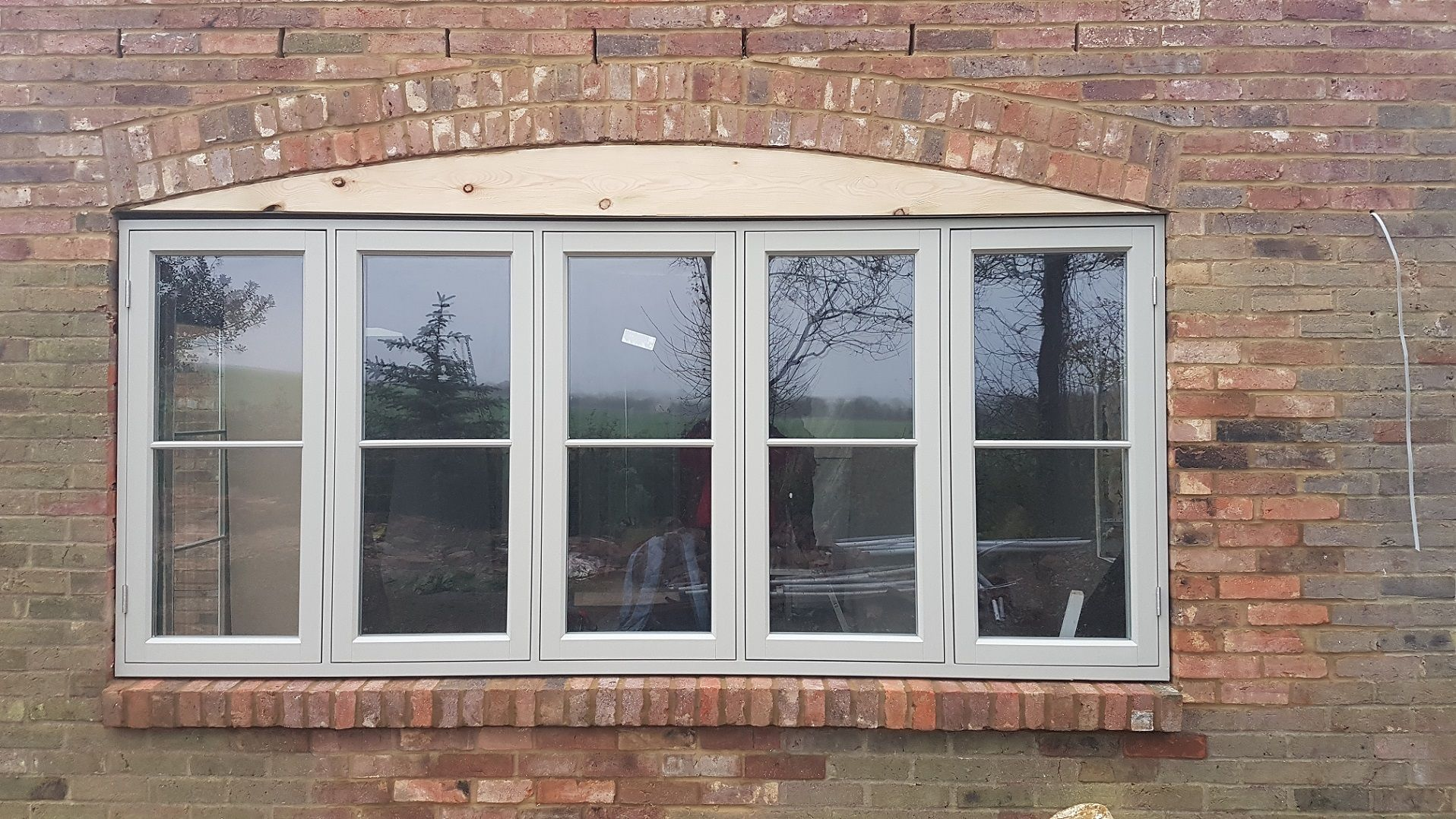 Pin about Timber windows and Wooden sash windows on Timber