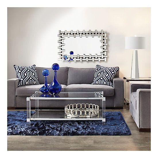 Merritt Sofa   Home decor, Affordable modern furniture ...