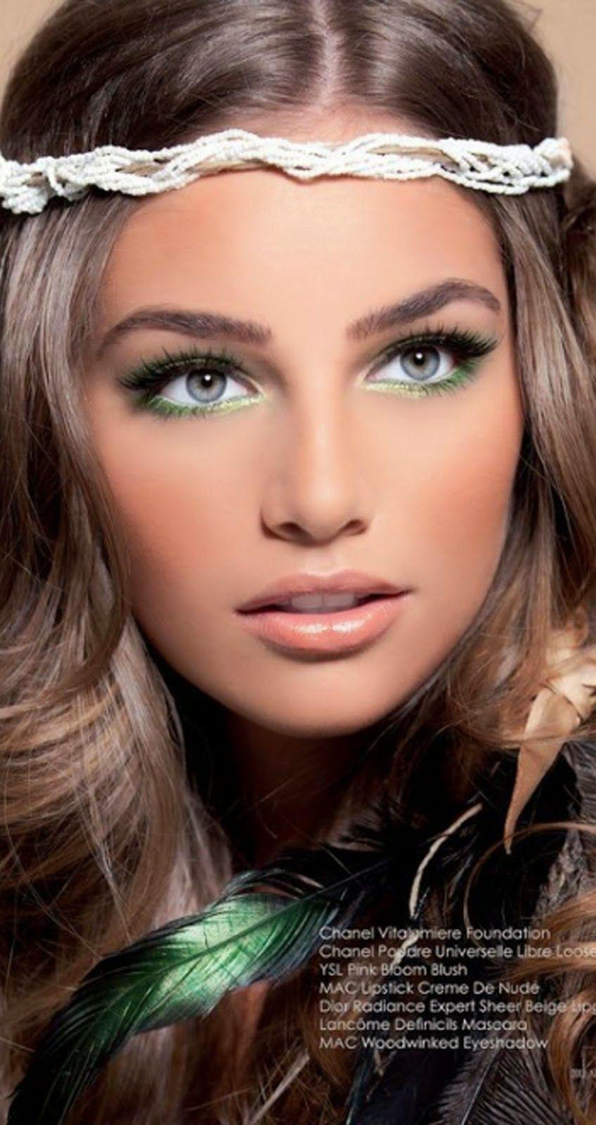 USA Fashion Music News AMANDA LAJCAJ ALBANIAN