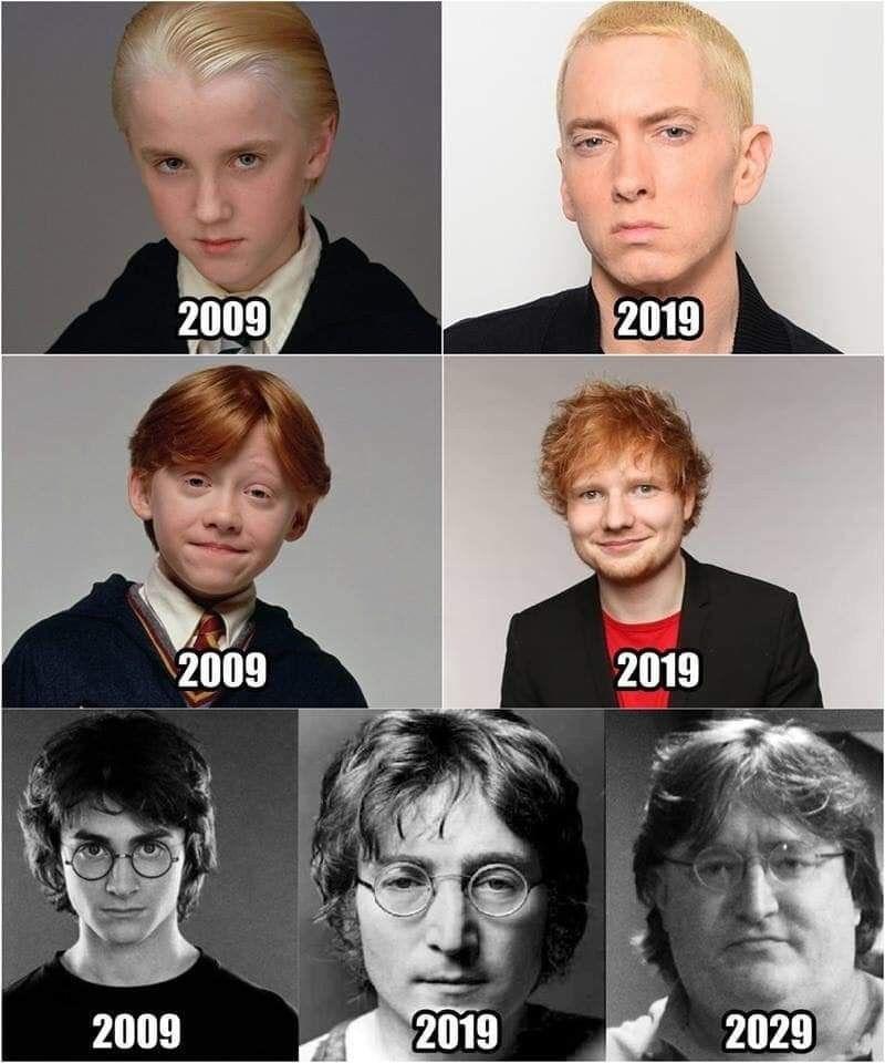 Comunidade Steam Counter Strike Global Offensive Harry Potter Cast Harry Potter Memes Hilarious Harry Potter Memes