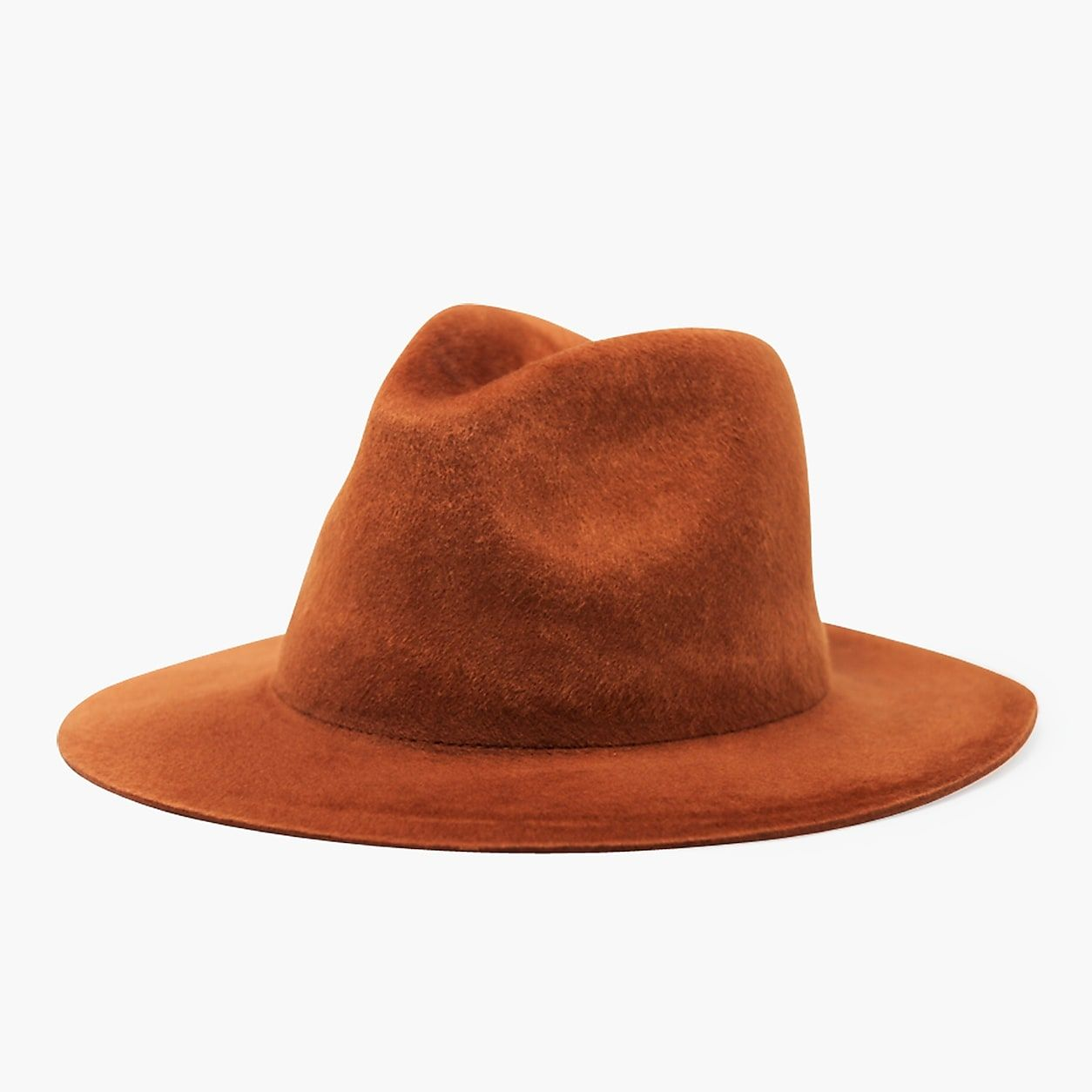 dfc30579e Wyeth Faye Fedora   Products   Crew clothing, Hats for women, Hats