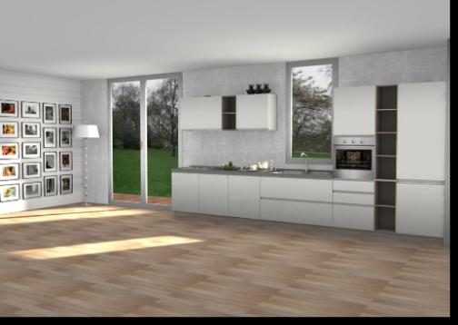 cucina wega arredo 3 progetto 83 € 5.820,00   promozioni cucine ...
