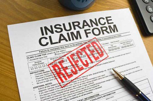 Insurers Not Prepared To Pay Claims In 30 Days Insurance Claim Medical Claims Health Insurance
