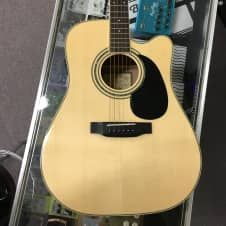 Zager Guitars Manufactured With Great Care And Caution Afterwards They Are Directly Shipped To Customer After Extensive Check Guitar Instruments Record History