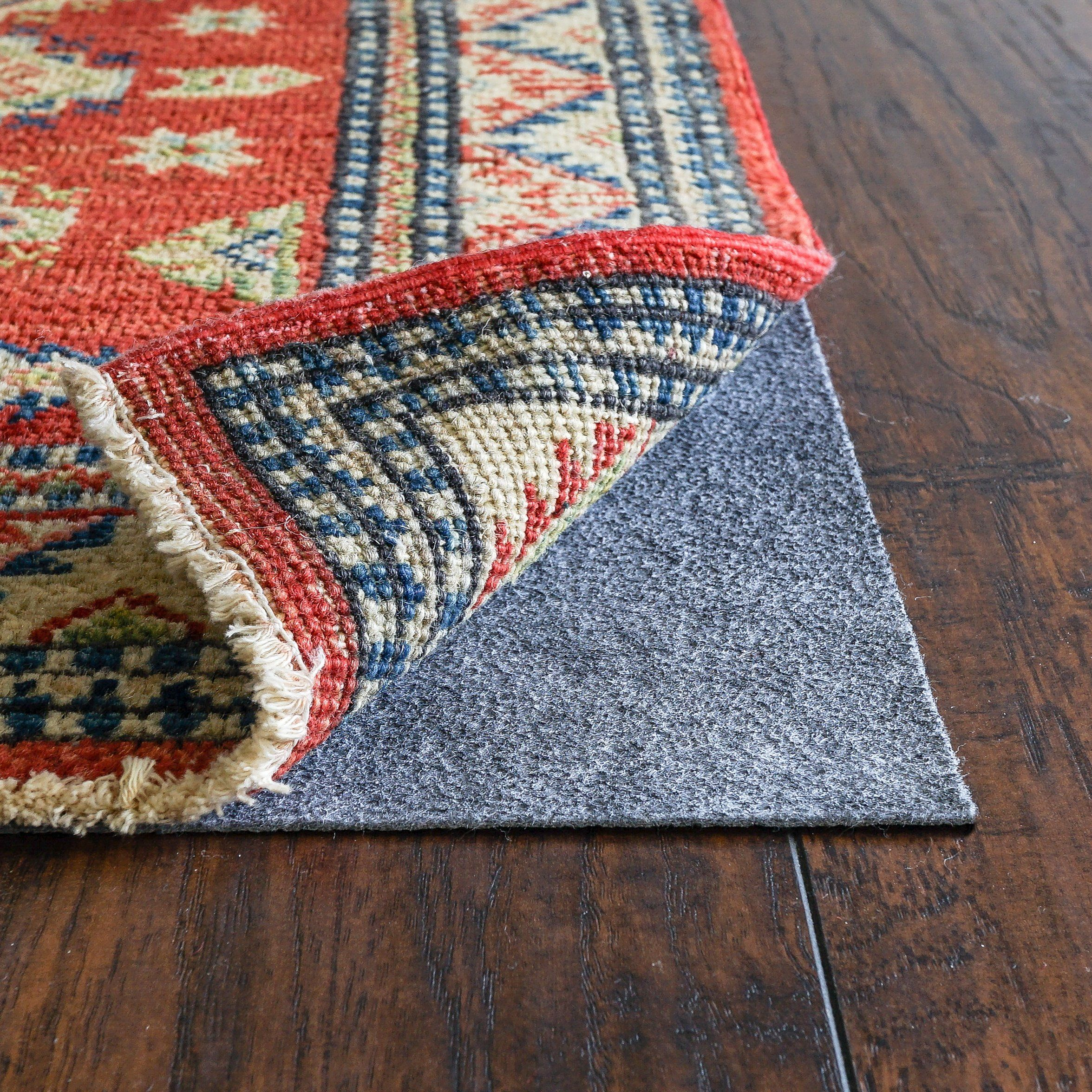 Rugpadusa You Can Find Out More Details At The Link Of The Image It Is An Affiliate Link To Amazon In 2020 Area Rug Pad Rug Pad Rugs